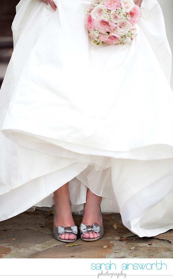 houston-wedding-photographer-oak-tree-manor-bridals-jaryn007