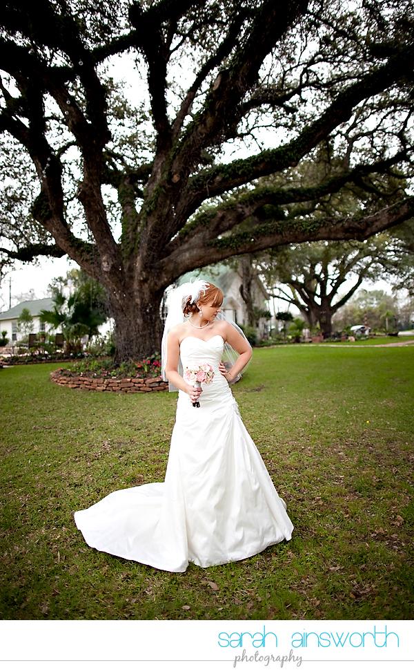 houston-wedding-photographer-oak-tree-manor-bridals-jaryn008