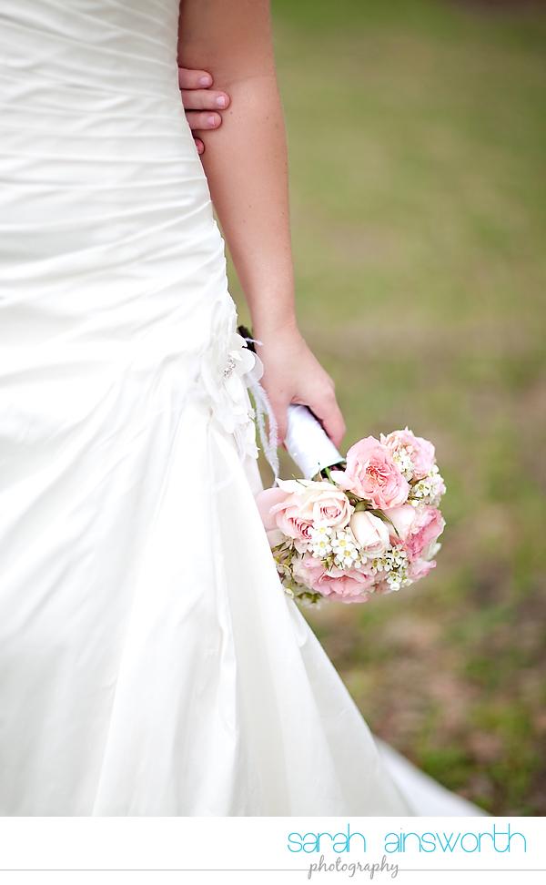 houston-wedding-photographer-oak-tree-manor-bridals-jaryn009
