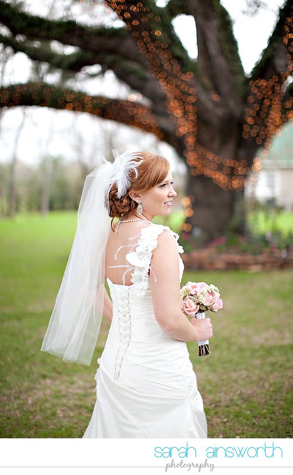 houston-wedding-photographer-oak-tree-manor-bridals-jaryn010