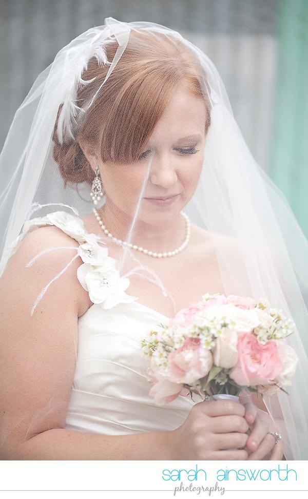 houston-wedding-photographer-oak-tree-manor-bridals-jaryn011