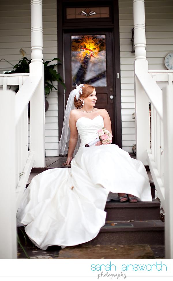 houston-wedding-photographer-oak-tree-manor-bridals-jaryn012