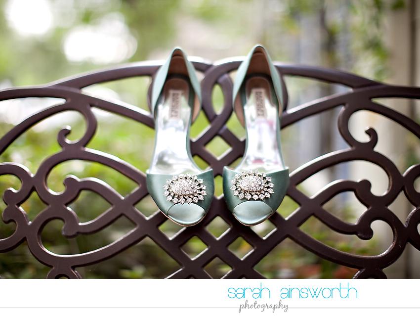 houston-wedding-photographer-houston-city-club-st-vincent-de-paul-catholic-church-monica-bruno01