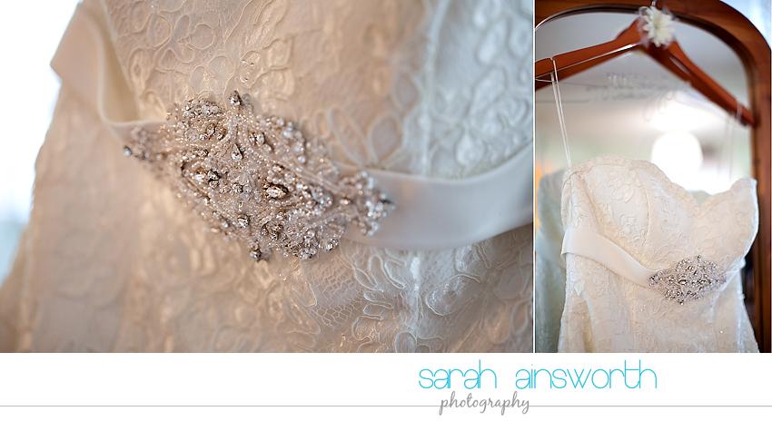 houston-wedding-photographer-houston-city-club-st-vincent-de-paul-catholic-church-monica-bruno02