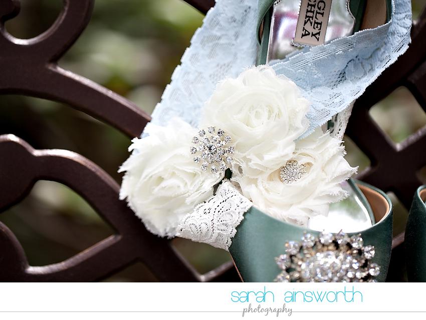houston-wedding-photographer-houston-city-club-st-vincent-de-paul-catholic-church-monica-bruno04