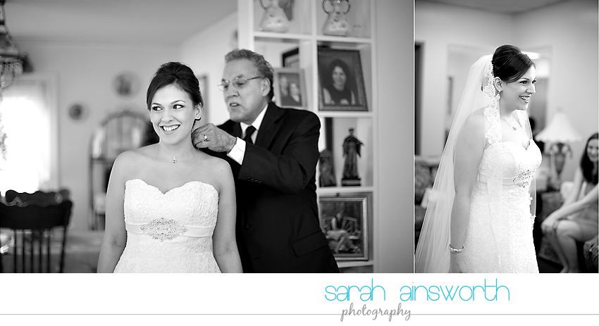 houston-wedding-photographer-houston-city-club-st-vincent-de-paul-catholic-church-monica-bruno06