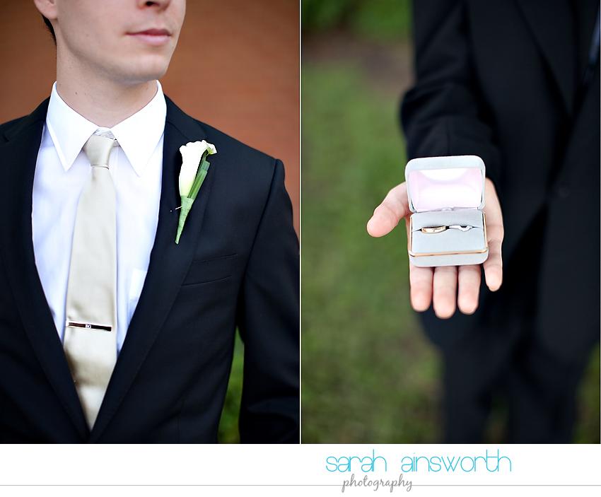 houston-wedding-photographer-houston-city-club-st-vincent-de-paul-catholic-church-monica-bruno09