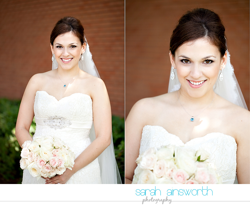 houston-wedding-photographer-houston-city-club-st-vincent-de-paul-catholic-church-monica-bruno11