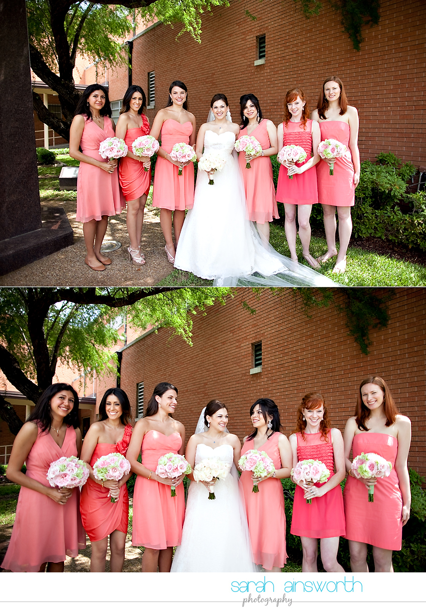 houston-wedding-photographer-houston-city-club-st-vincent-de-paul-catholic-church-monica-bruno12