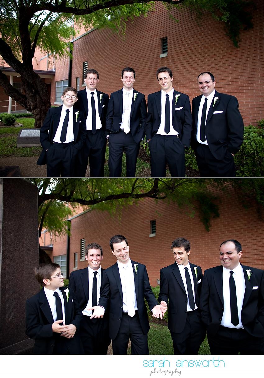 houston-wedding-photographer-houston-city-club-st-vincent-de-paul-catholic-church-monica-bruno10