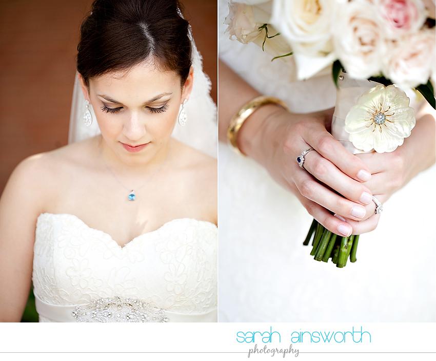 houston-wedding-photographer-houston-city-club-st-vincent-de-paul-catholic-church-monica-bruno13