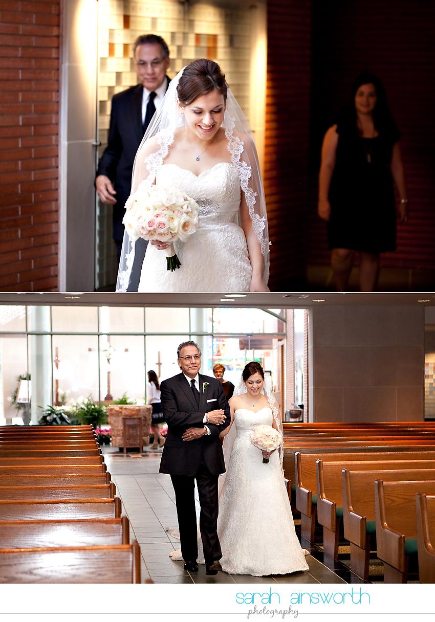 houston-wedding-photographer-houston-city-club-st-vincent-de-paul-catholic-church-monica-bruno14