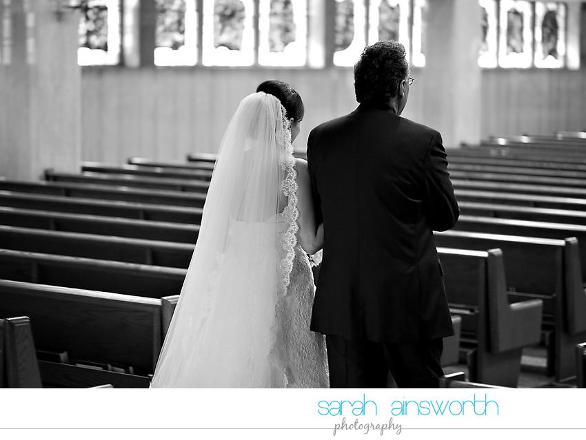 houston-wedding-photographer-houston-city-club-st-vincent-de-paul-catholic-church-monica-bruno15
