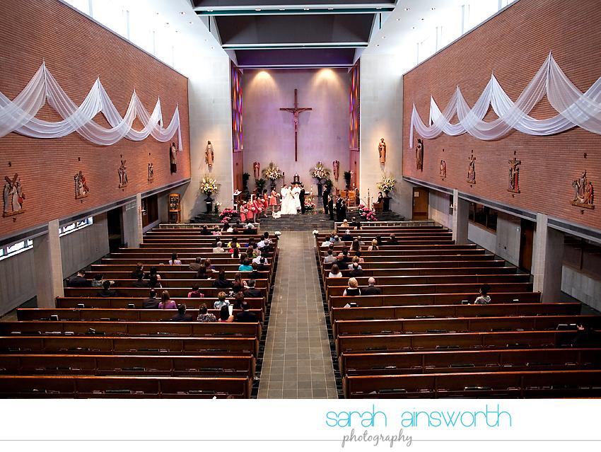 houston-wedding-photographer-houston-city-club-st-vincent-de-paul-catholic-church-monica-bruno16
