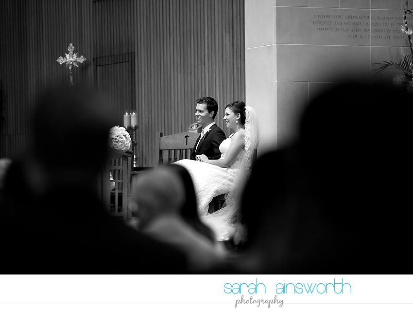 houston-wedding-photographer-houston-city-club-st-vincent-de-paul-catholic-church-monica-bruno17