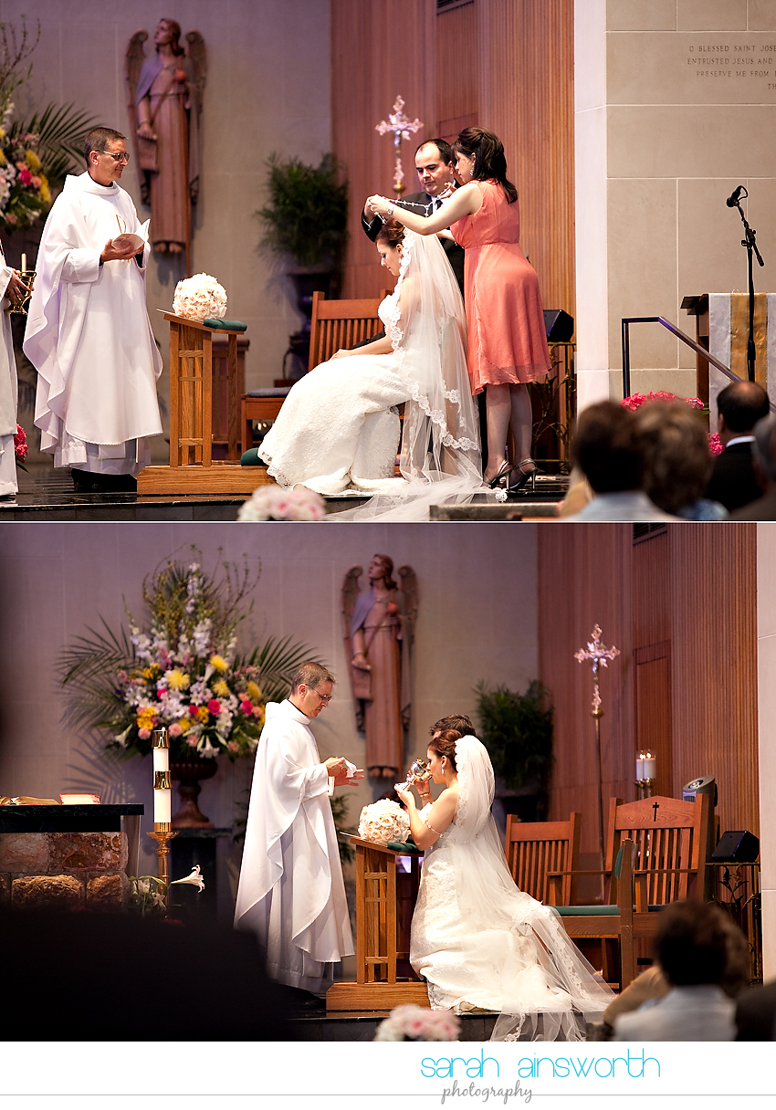houston-wedding-photographer-houston-city-club-st-vincent-de-paul-catholic-church-monica-bruno18