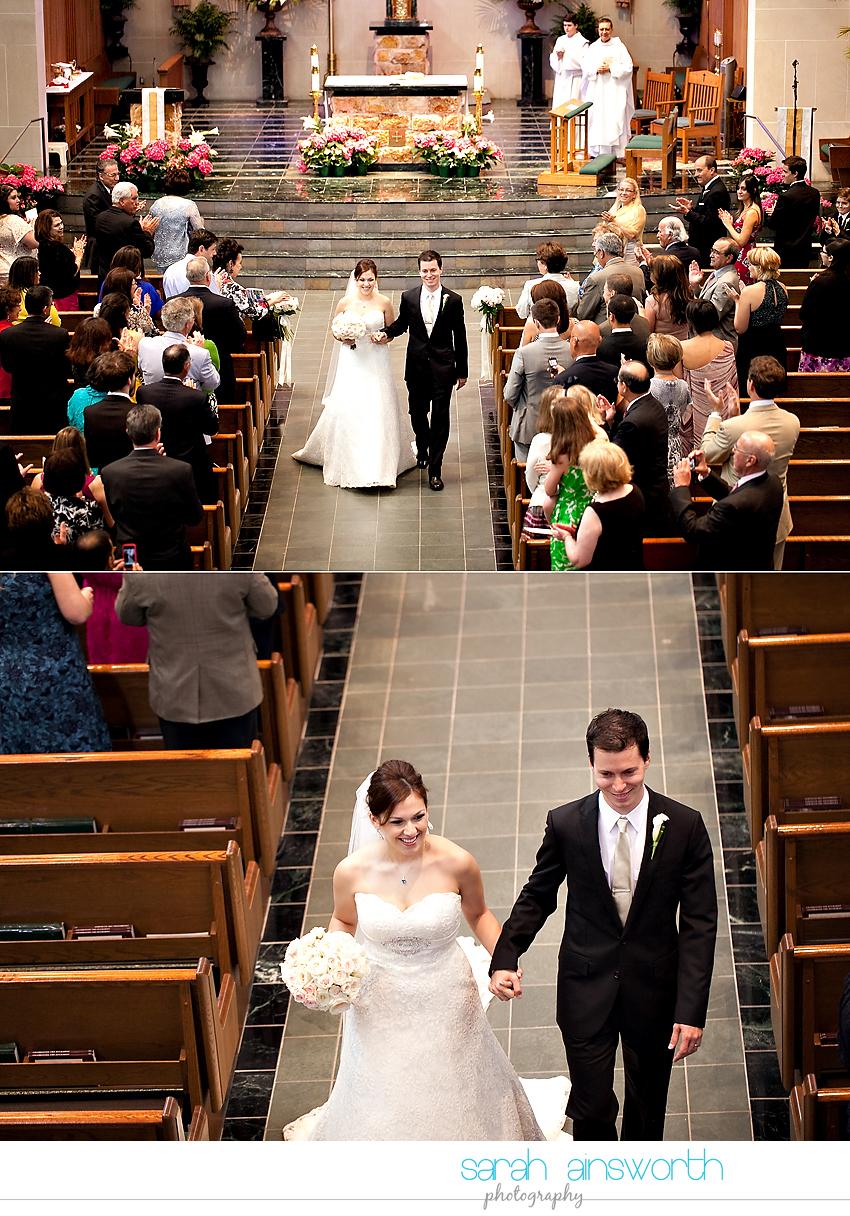 houston-wedding-photographer-houston-city-club-st-vincent-de-paul-catholic-church-monica-bruno20