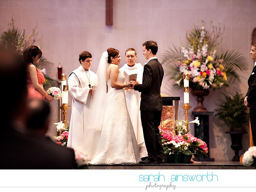 houston-wedding-photographer-houston-city-club-st-vincent-de-paul-catholic-church-monica-bruno19