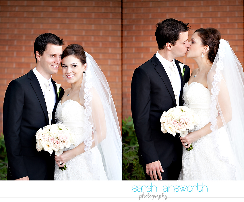 houston-wedding-photographer-houston-city-club-st-vincent-de-paul-catholic-church-monica-bruno21