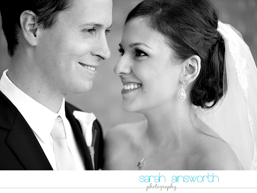 houston-wedding-photographer-houston-city-club-st-vincent-de-paul-catholic-church-monica-bruno22
