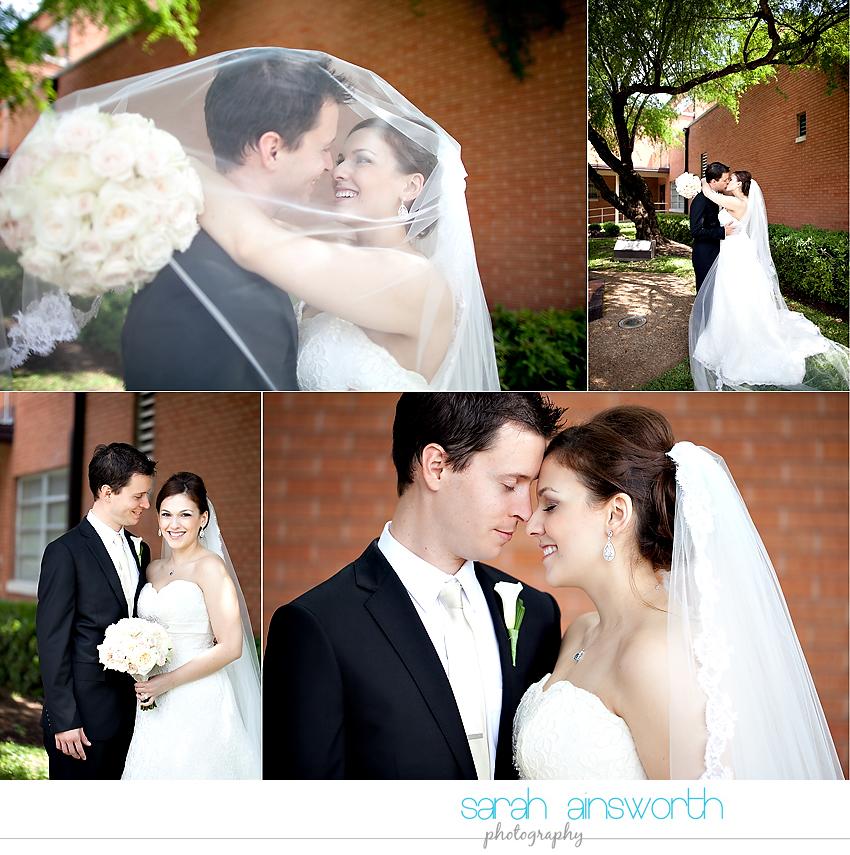 houston-wedding-photographer-houston-city-club-st-vincent-de-paul-catholic-church-monica-bruno23