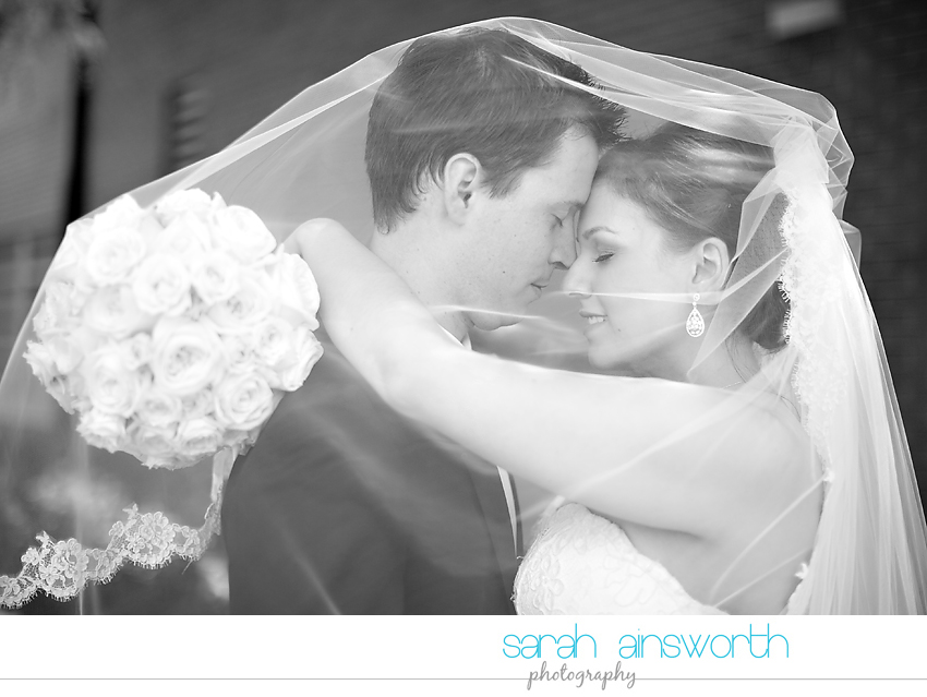 houston-wedding-photographer-houston-city-club-st-vincent-de-paul-catholic-church-monica-bruno24