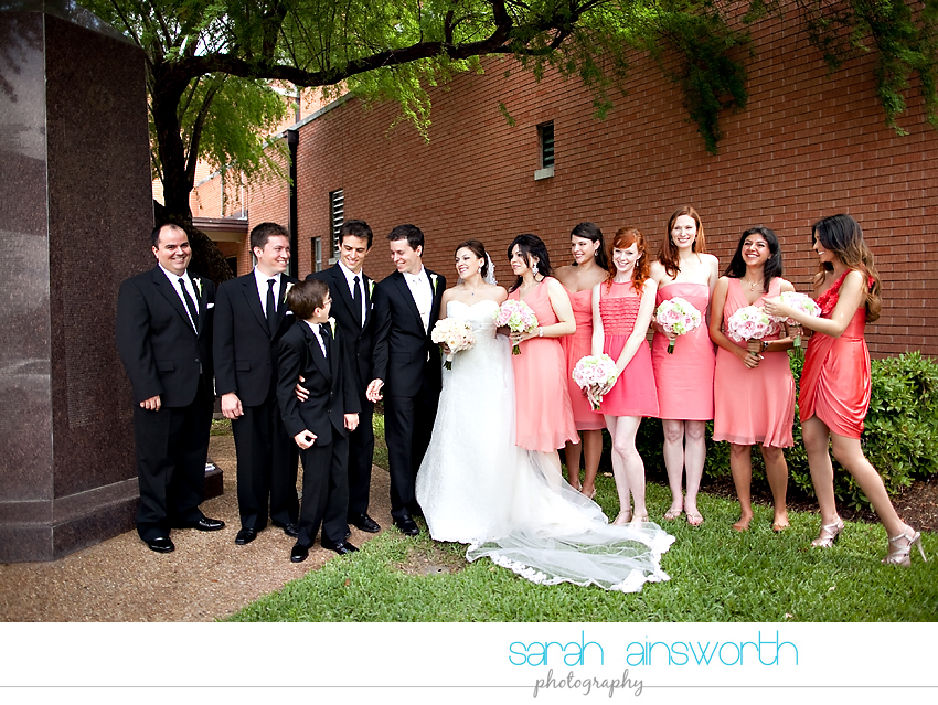 houston-wedding-photographer-houston-city-club-st-vincent-de-paul-catholic-church-monica-bruno25