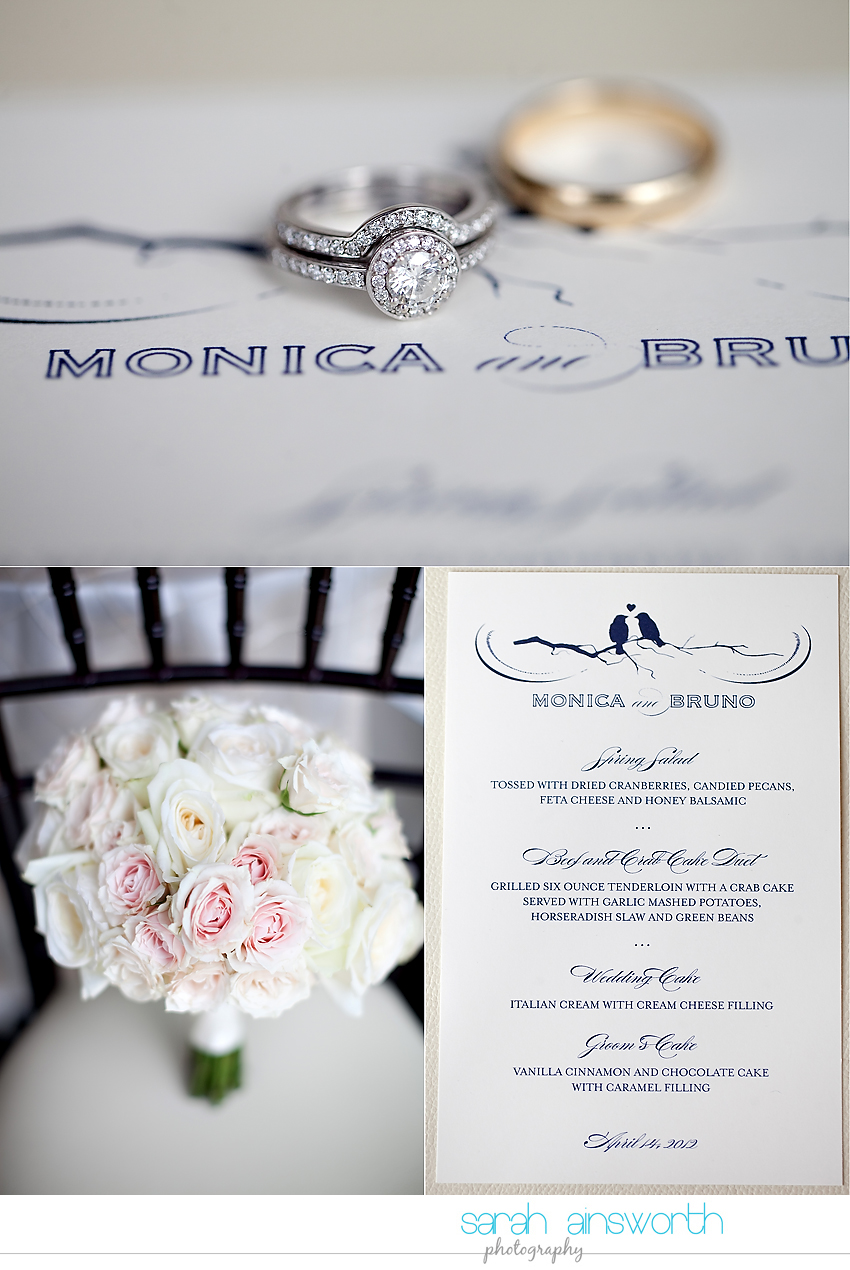 houston-wedding-photographer-houston-city-club-st-vincent-de-paul-catholic-church-monica-bruno26