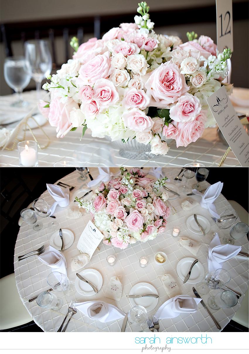 houston-wedding-photographer-houston-city-club-st-vincent-de-paul-catholic-church-monica-bruno27