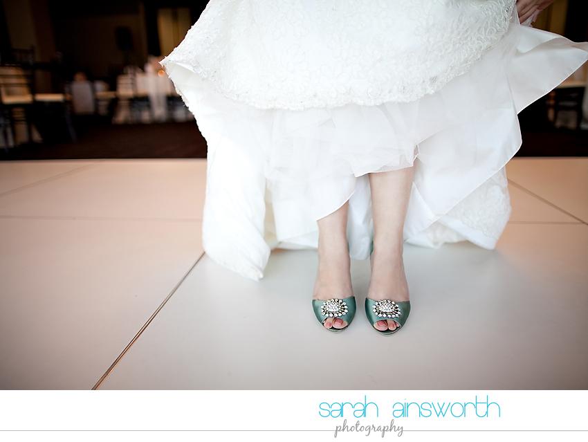 houston-wedding-photographer-houston-city-club-st-vincent-de-paul-catholic-church-monica-bruno29