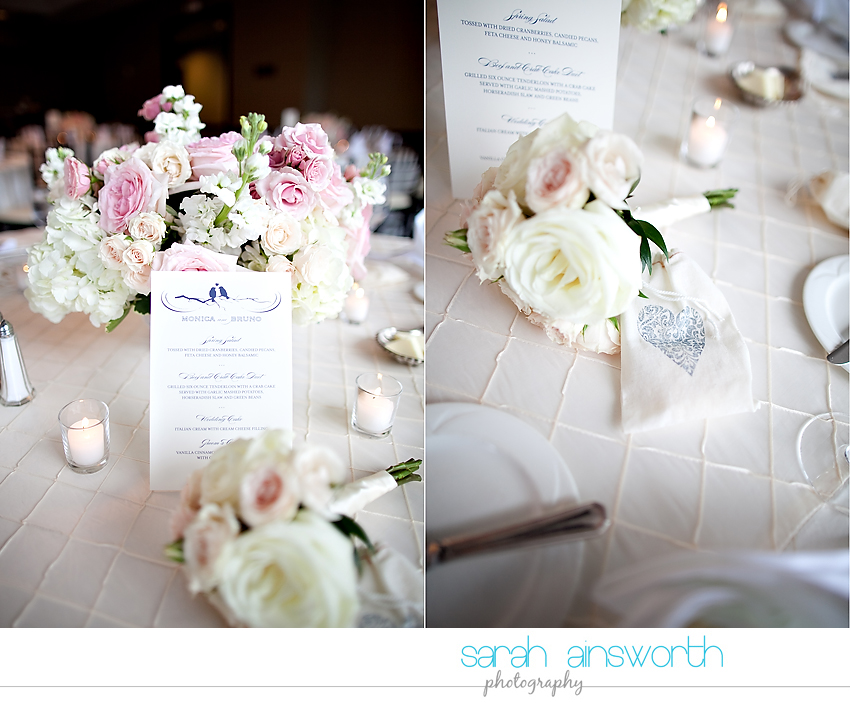 houston-wedding-photographer-houston-city-club-st-vincent-de-paul-catholic-church-monica-bruno30