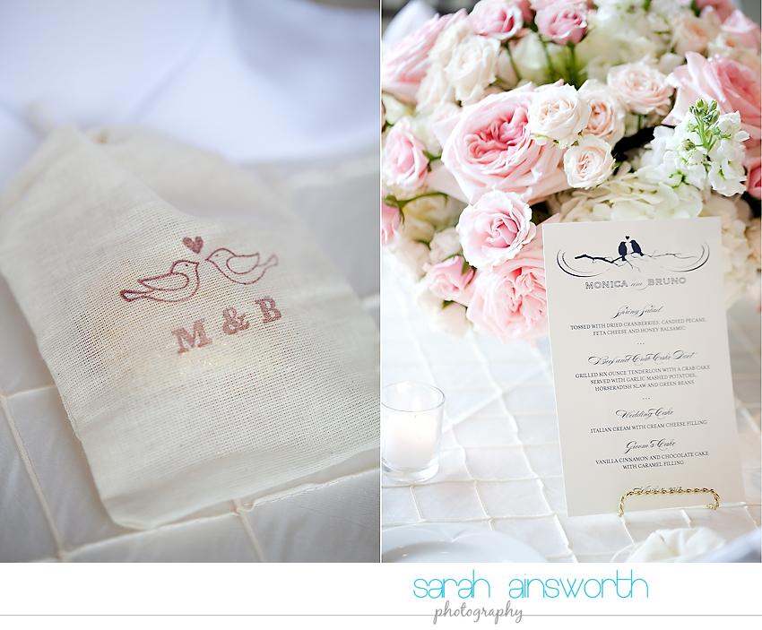 houston-wedding-photographer-houston-city-club-st-vincent-de-paul-catholic-church-monica-bruno31