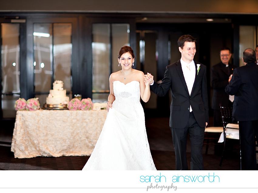 houston-wedding-photographer-houston-city-club-st-vincent-de-paul-catholic-church-monica-bruno32