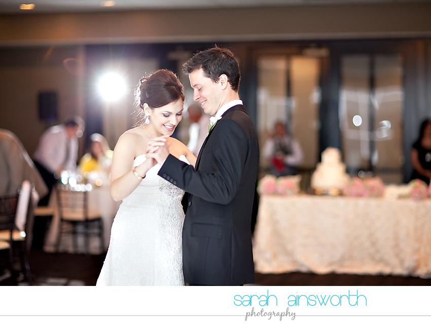 houston-wedding-photographer-houston-city-club-st-vincent-de-paul-catholic-church-monica-bruno33