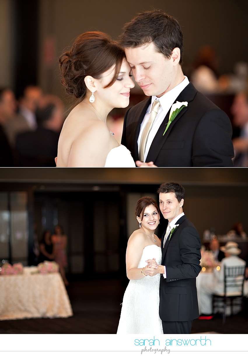 houston-wedding-photographer-houston-city-club-st-vincent-de-paul-catholic-church-monica-bruno34