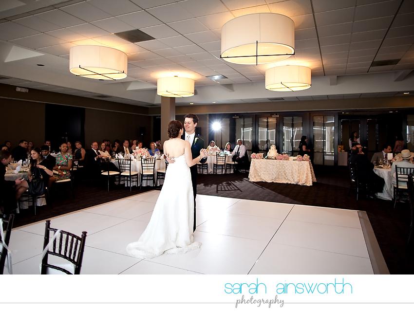 houston-wedding-photographer-houston-city-club-st-vincent-de-paul-catholic-church-monica-bruno35