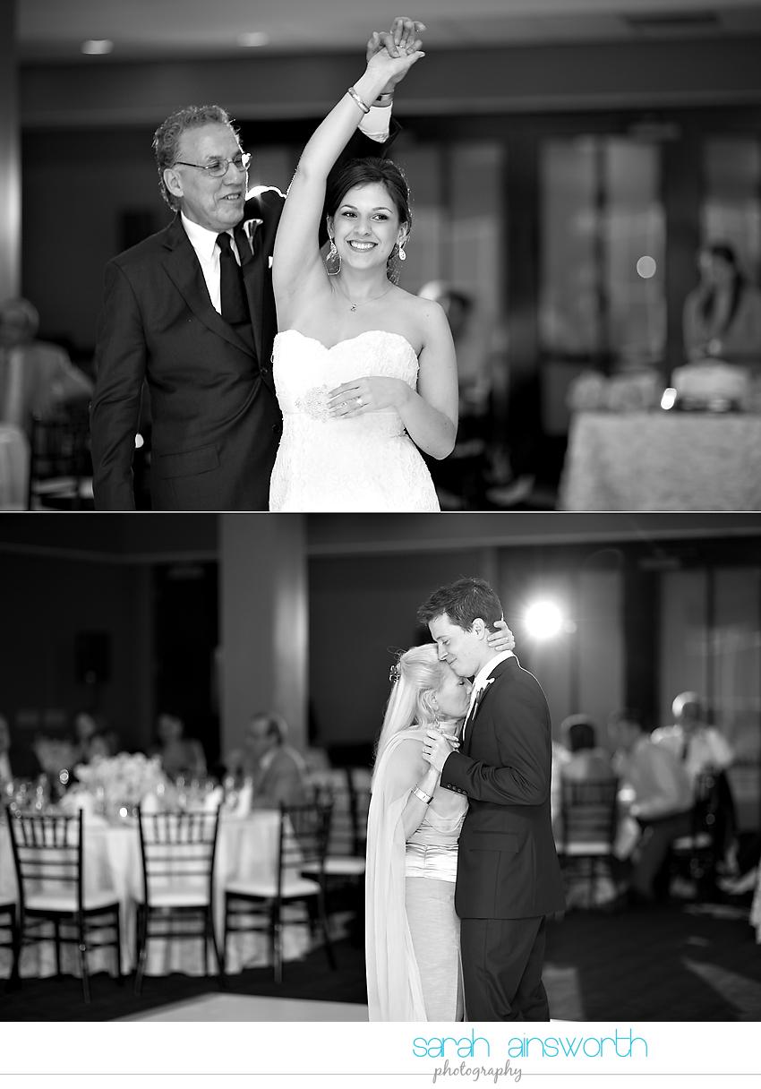 houston-wedding-photographer-houston-city-club-st-vincent-de-paul-catholic-church-monica-bruno36