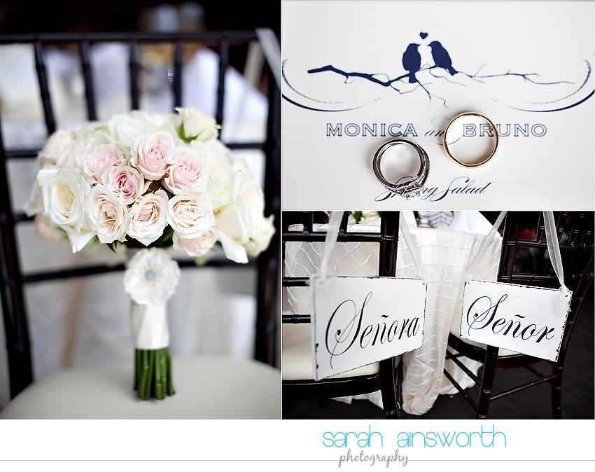 houston-wedding-photographer-houston-city-club-st-vincent-de-paul-catholic-church-monica-bruno37