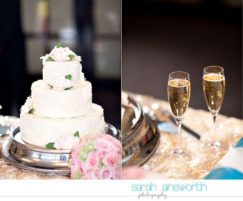 houston-wedding-photographer-houston-city-club-st-vincent-de-paul-catholic-church-monica-bruno39