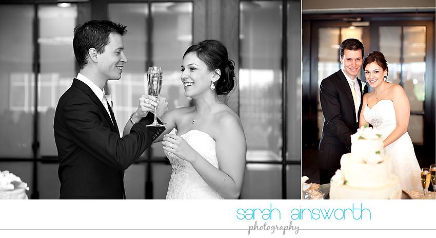 houston-wedding-photographer-houston-city-club-st-vincent-de-paul-catholic-church-monica-bruno40