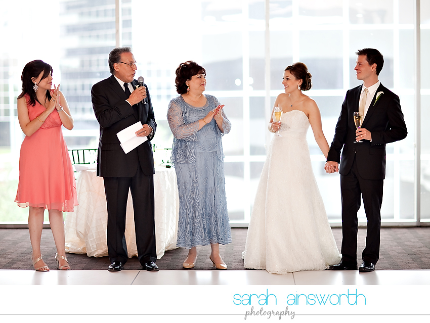 houston-wedding-photographer-houston-city-club-st-vincent-de-paul-catholic-church-monica-bruno41