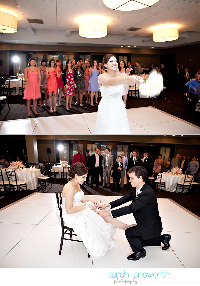 houston-wedding-photographer-houston-city-club-st-vincent-de-paul-catholic-church-monica-bruno42