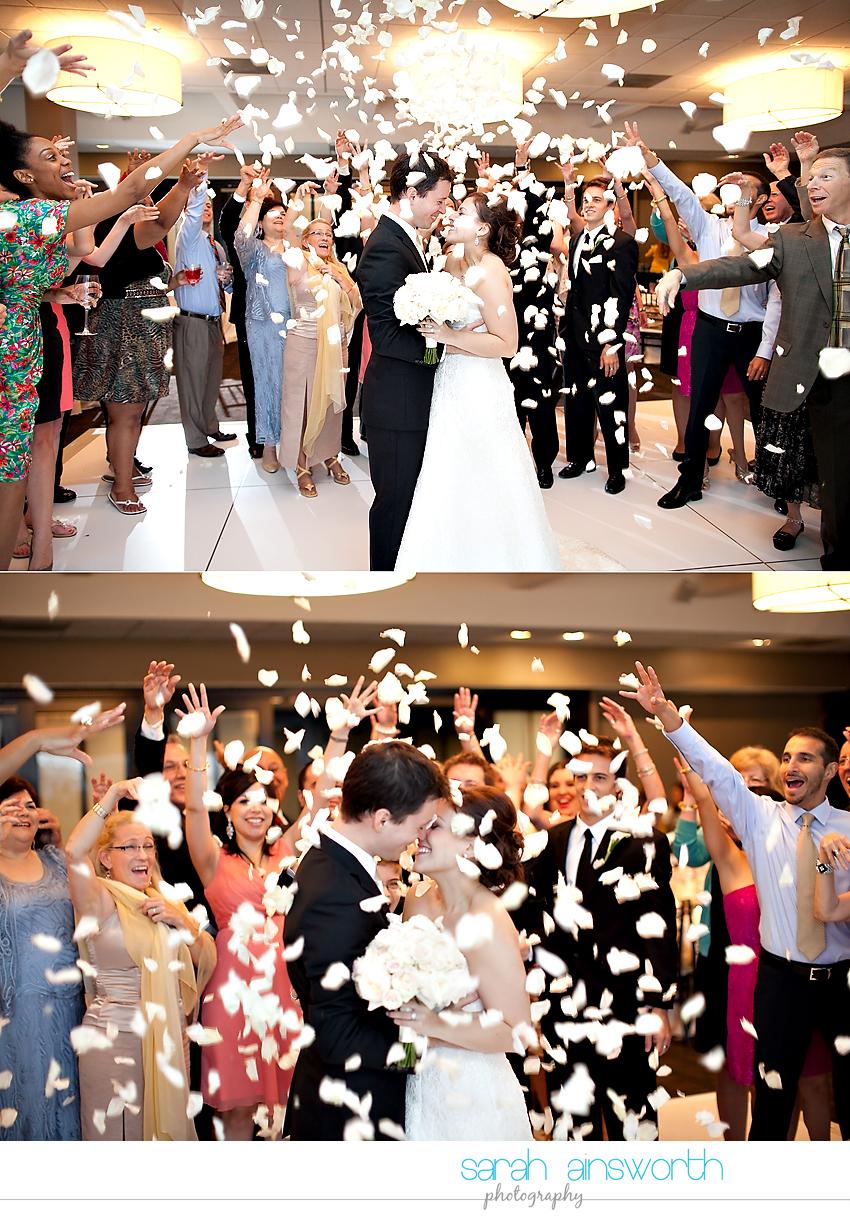 houston-wedding-photographer-houston-city-club-st-vincent-de-paul-catholic-church-monica-bruno43