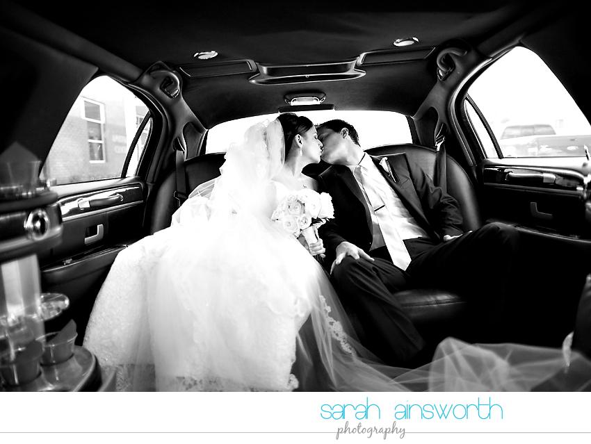 houston-wedding-photographer-houston-city-club-st-vincent-de-paul-catholic-church-monica-bruno44