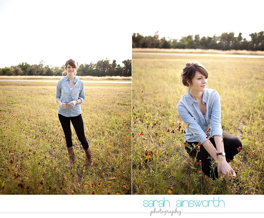 houston-senior-photographer-the-woodlands-senior-photographer-senior-photography-karah01