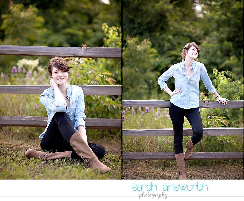 houston-senior-photographer-the-woodlands-senior-photographer-senior-photography-karah05