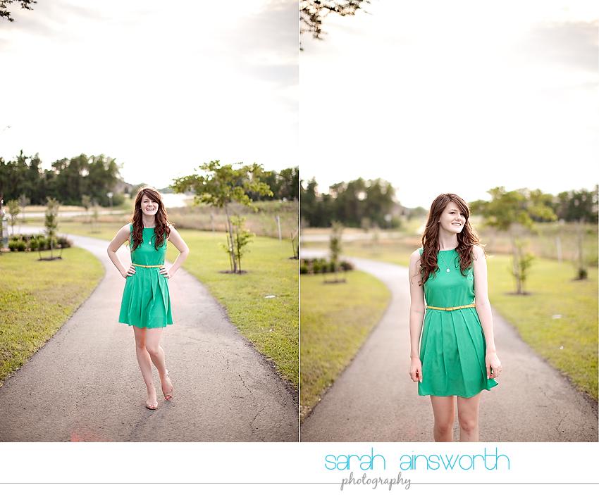houston-senior-photographer-the-woodlands-senior-photographer-senior-photography-karah09