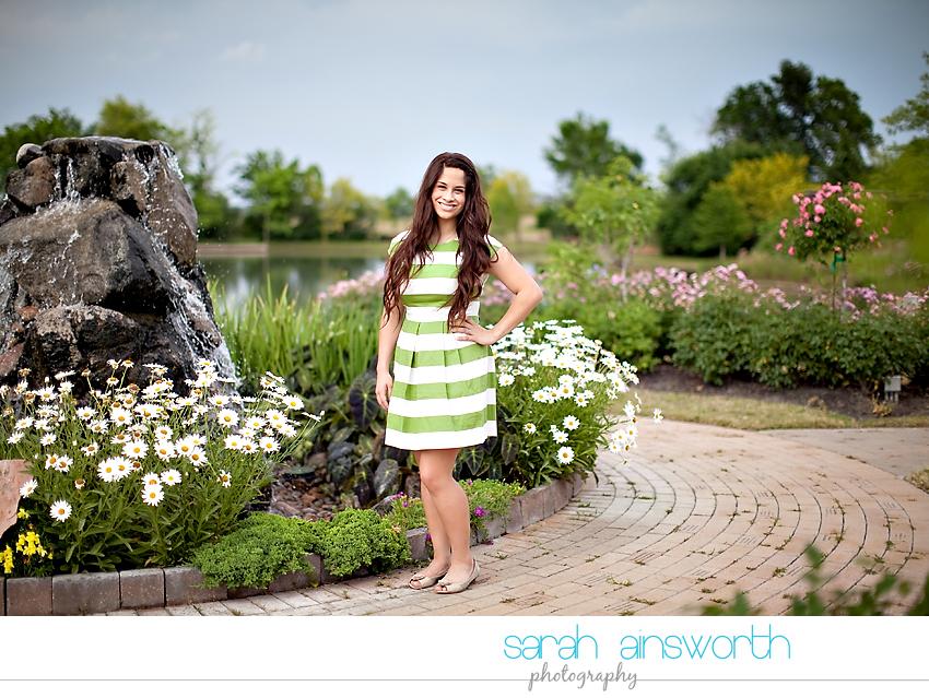 houston-senior-photographer-the-woodlands-senior-photographer-senior-photography-sabrae01