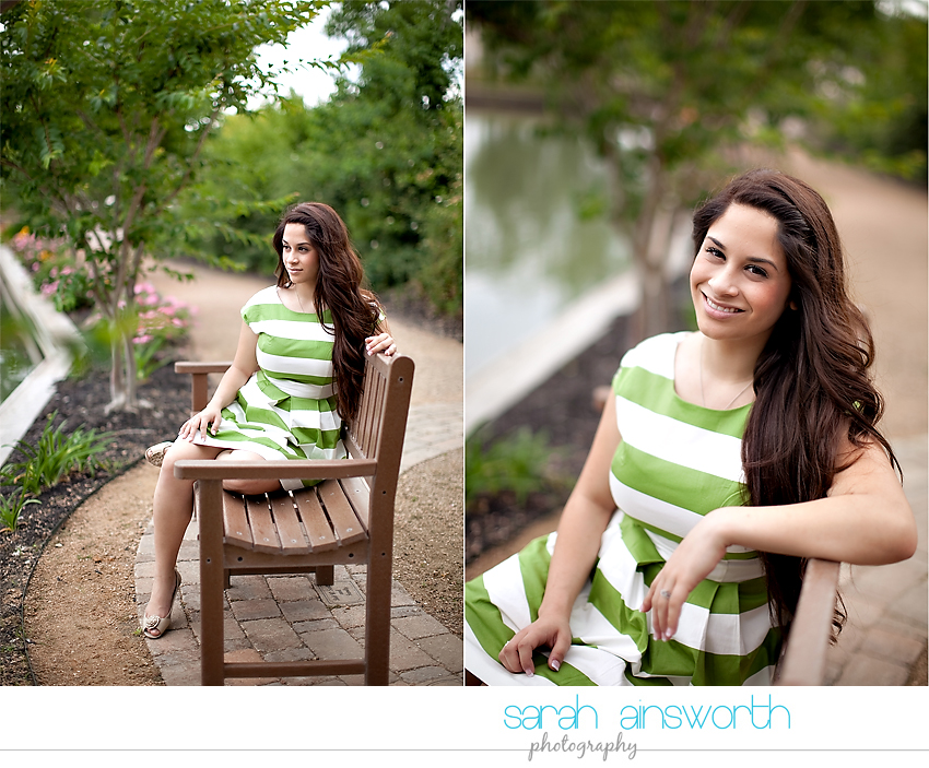 houston-senior-photographer-the-woodlands-senior-photographer-senior-photography-sabrae05