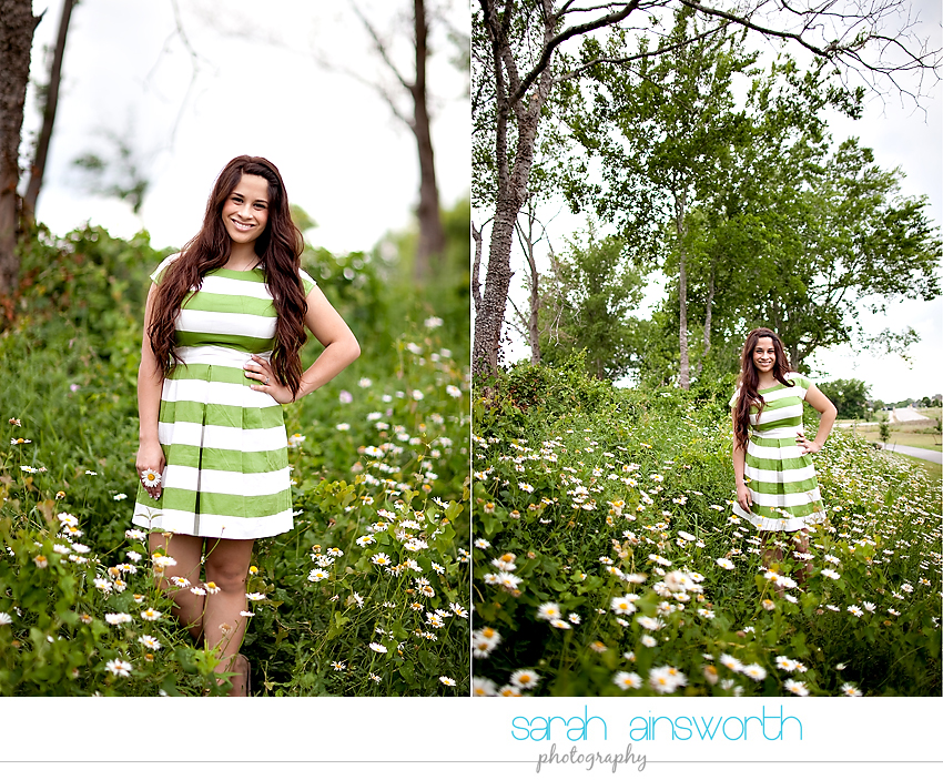 houston-senior-photographer-the-woodlands-senior-photographer-senior-photography-sabrae09